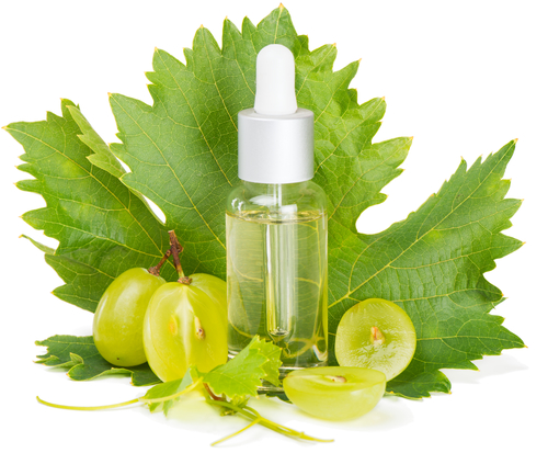 Grapeseed-Oil-For-Hair