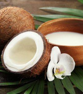 Coconut-Milk-For-Hair-Growth