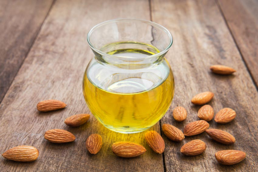 sweet-almond