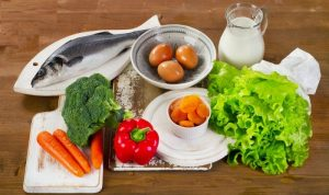vitamin-a-foods